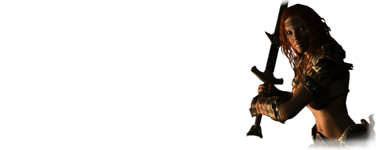 CaeleLogo