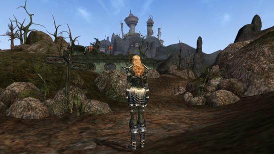 Morrowind 2014-07-22 00.24.06.452