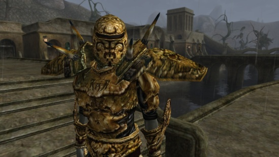 Morrowind 2014-08-04 12.01.00.959