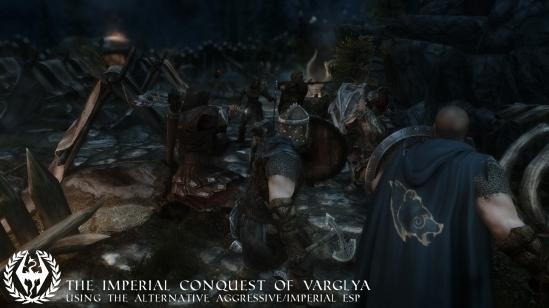 VarglyaAltESPpic