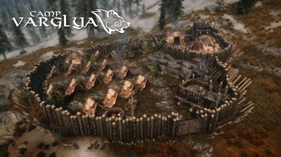 VarglyaPreview